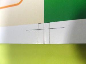 センター トンボ 印刷
